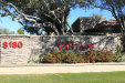Photo of 8180 E Shea Boulevard, Unit 1002, Scottsdale, AZ 85260 (MLS # 5836139)
