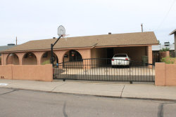 Photo of 4534 W Bethany Home Road, Glendale, AZ 85301 (MLS # 5836146)