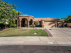 Photo of 9154 E Charter Oak Drive, Scottsdale, AZ 85260 (MLS # 5836148)
