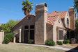 Photo of 3491 N Arizona Avenue, Unit 192, Chandler, AZ 85225 (MLS # 5836153)