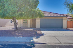 Photo of 10433 E Abilene Avenue, Mesa, AZ 85208 (MLS # 5836162)