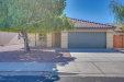 Photo of 10433 E Abilene Avenue, Mesa, AZ 85208 (MLS # 5836162)