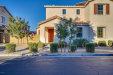 Photo of 868 S Colonial Drive, Gilbert, AZ 85296 (MLS # 5836168)