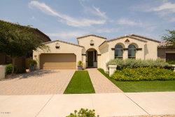 Photo of 22556 E Duncan Street, Queen Creek, AZ 85142 (MLS # 5836171)