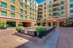 Photo of 6803 E Main Street, Unit 4403, Scottsdale, AZ 85251 (MLS # 5836175)