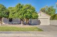 Photo of 432 N Sandstone Street, Gilbert, AZ 85234 (MLS # 5836179)