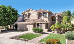 Photo of 26066 N 68th Avenue, Peoria, AZ 85383 (MLS # 5836195)