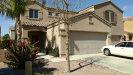 Photo of 13316 N 87th Drive, Peoria, AZ 85381 (MLS # 5836199)