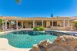 Photo of 3602 N Hogan Drive, Goodyear, AZ 85395 (MLS # 5836201)