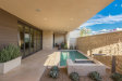 Photo of 5467 E Valley Vista Lane E, Paradise Valley, AZ 85253 (MLS # 5836203)