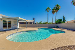 Photo of 807 E Gable Avenue, Mesa, AZ 85204 (MLS # 5836218)