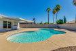 Photo of 807 E Gable Avenue, Mesa, AZ 85204 (MLS # 5836218)