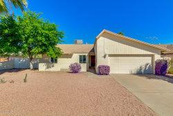 Photo of 2702 E Larkspur Drive, Phoenix, AZ 85032 (MLS # 5836221)