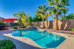 Photo of 12458 W Oberlin Way, Peoria, AZ 85383 (MLS # 5836225)