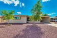 Photo of 5247 E Cicero Street, Mesa, AZ 85205 (MLS # 5836227)