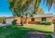 Photo of 2209 N Longmore Street, Chandler, AZ 85224 (MLS # 5836230)
