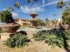 Photo of 11515 N 91st Street, Unit 158, Scottsdale, AZ 85260 (MLS # 5836236)