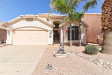 Photo of 8702 E Pinchot Avenue, Scottsdale, AZ 85251 (MLS # 5836245)