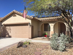 Photo of 2574 W Bisbee Way, Phoenix, AZ 85086 (MLS # 5836247)