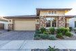 Photo of 10301 E Tumbleweed Avenue, Mesa, AZ 85212 (MLS # 5836249)
