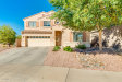 Photo of 4052 E Amarillo Drive, San Tan Valley, AZ 85140 (MLS # 5836250)