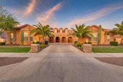 Photo of 22731 S 202nd Street, Queen Creek, AZ 85142 (MLS # 5836252)