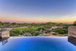 Photo of 10947 E Graythorn Drive, Scottsdale, AZ 85262 (MLS # 5836254)
