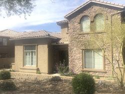 Photo of 28827 N 20th Lane, Phoenix, AZ 85085 (MLS # 5836267)