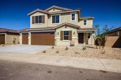 Photo of 8018 W Atlantis Way, Phoenix, AZ 85043 (MLS # 5836270)