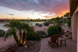 Photo of 15629 W Edgemont Avenue, Goodyear, AZ 85395 (MLS # 5836272)