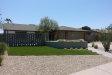 Photo of 5147 E Blanche Drive, Scottsdale, AZ 85254 (MLS # 5836278)
