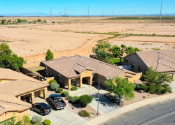 Tiny photo for 2590 E San Isido Trail, Casa Grande, AZ 85194 (MLS # 5836290)