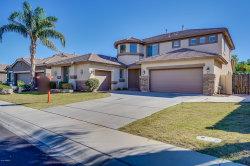 Photo of 3927 E Andre Avenue, Gilbert, AZ 85298 (MLS # 5836294)