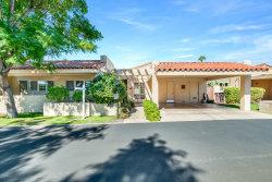 Photo of 7326 E Berridge Lane, Scottsdale, AZ 85250 (MLS # 5836298)