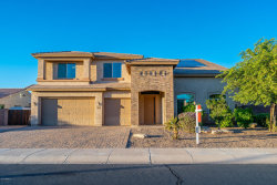 Photo of 17988 W Roma Avenue, Goodyear, AZ 85395 (MLS # 5836300)
