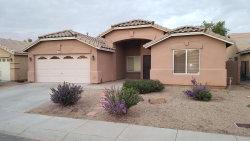Photo of 6512 W Gross Avenue, Phoenix, AZ 85043 (MLS # 5836311)