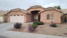 Photo of 6512 W Gross Avenue, Phoenix, AZ 85043 (MLS # 5836311)