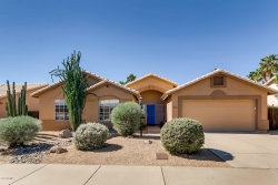Photo of 11788 N 111th Place, Scottsdale, AZ 85259 (MLS # 5836324)