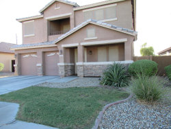 Photo of 7812 S 48th Lane, Laveen, AZ 85339 (MLS # 5836333)