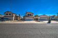 Photo of 19841 N 36th Drive, Glendale, AZ 85308 (MLS # 5836357)