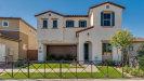 Photo of 692 N Blackbird Drive, Gilbert, AZ 85234 (MLS # 5836362)