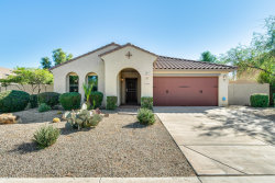 Photo of 12801 N 140th Drive, Surprise, AZ 85379 (MLS # 5836364)