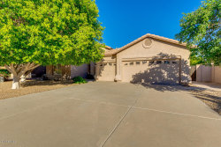 Photo of 1821 S Brentwood Place, Chandler, AZ 85286 (MLS # 5836368)