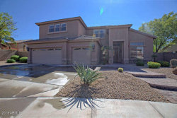 Photo of 6821 W Rowel Road, Peoria, AZ 85383 (MLS # 5836371)