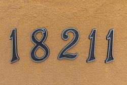 Photo of 18211 W Solano Court, Litchfield Park, AZ 85340 (MLS # 5836377)