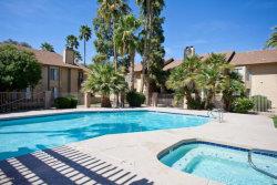 Photo of 5236 W Peoria Avenue, Unit 217, Glendale, AZ 85302 (MLS # 5836380)