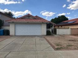Photo of 18414 N 36th Lane, Glendale, AZ 85308 (MLS # 5836384)