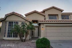 Photo of 654 N Yucca Street, Chandler, AZ 85224 (MLS # 5836407)