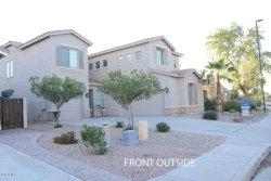 Photo of 3701 E Palmer Street, Gilbert, AZ 85298 (MLS # 5836414)