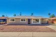 Photo of 3813 W Berridge Lane, Phoenix, AZ 85019 (MLS # 5836421)